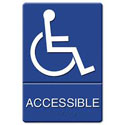 wheelchair accessible rentals in the hamptons